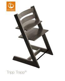 Stokke Tripp Trapp augstais krēsls