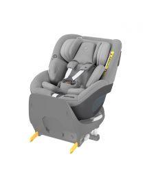 Maxi-Cosi Pearl 360 autokrēsliņš