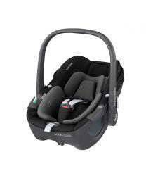 Maxi-Cosi Pebble 360 autokrēsliņš